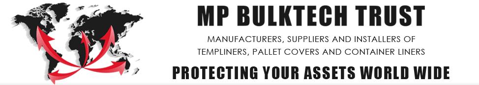 MP Bulktech Trust